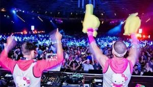 DJs_Muetze_Katze