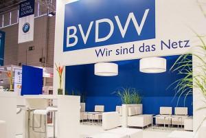 bvdw_launge