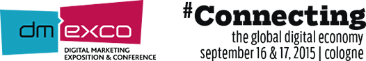 logo_dmexco